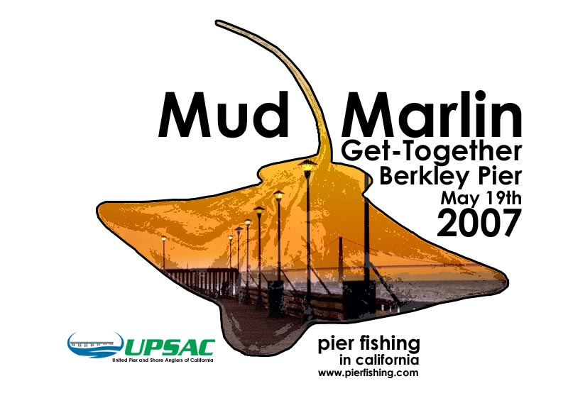 2007_MMD_Logo