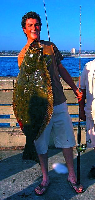 Halibut_OBP_2006_9.22