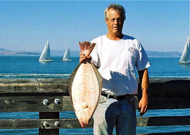 Halibut_Pt.Pinole_2006_25in
