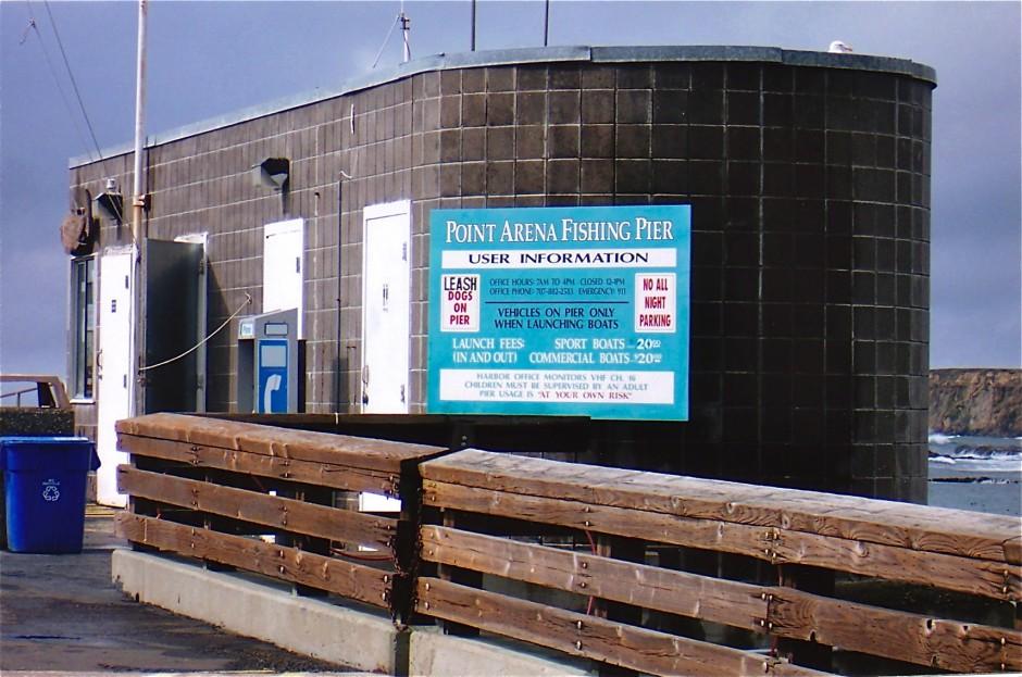 PAP_Building