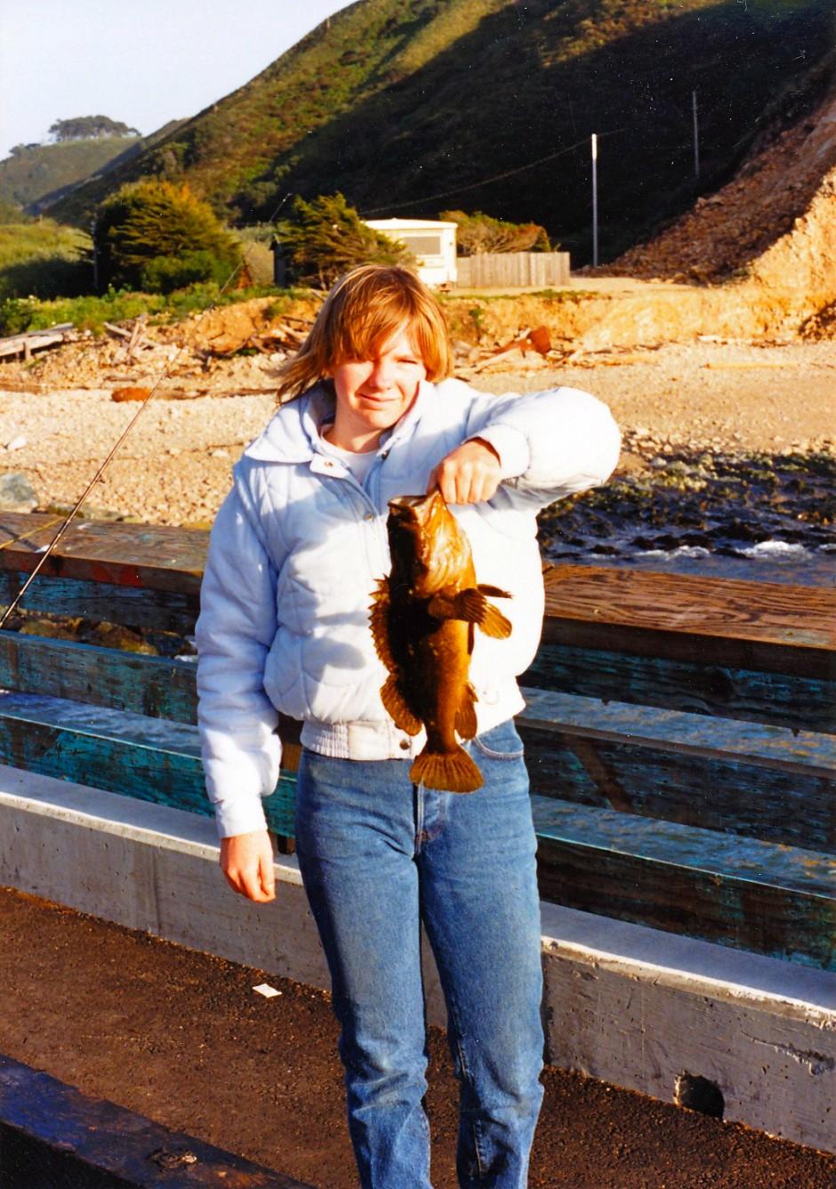 Rockfish_PA_1987_Debbie_2a