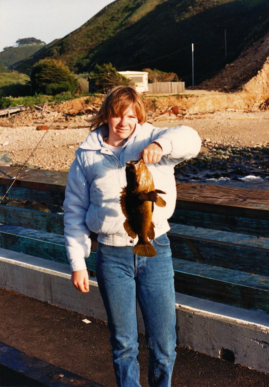 Rockfish_PA_1987_Debbie_2b