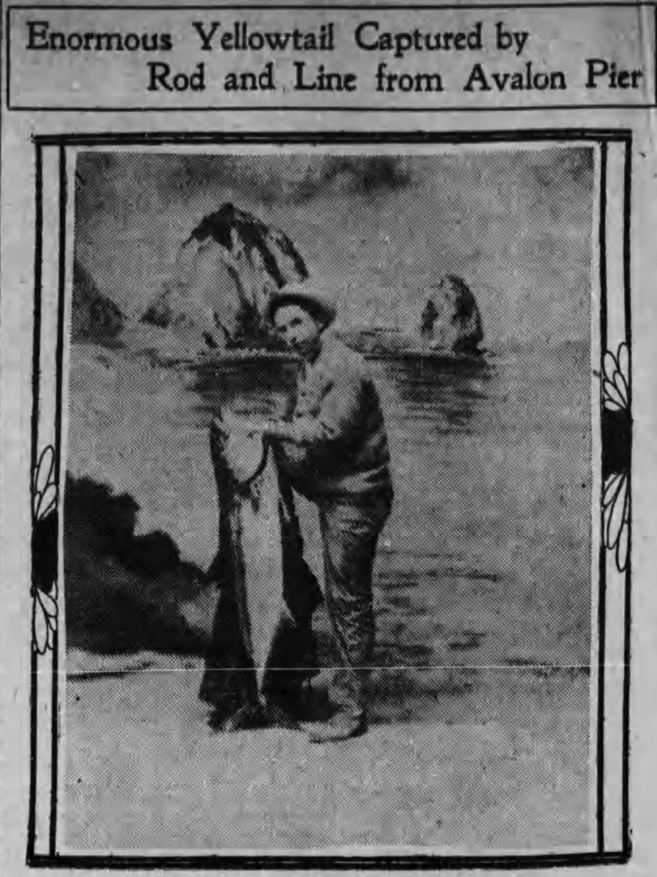 Los_Angeles_Herald_Fri__May_22__1908_b