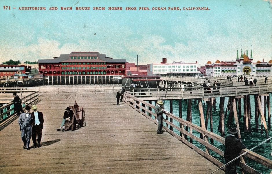 Ocean_Park_Pier_1911