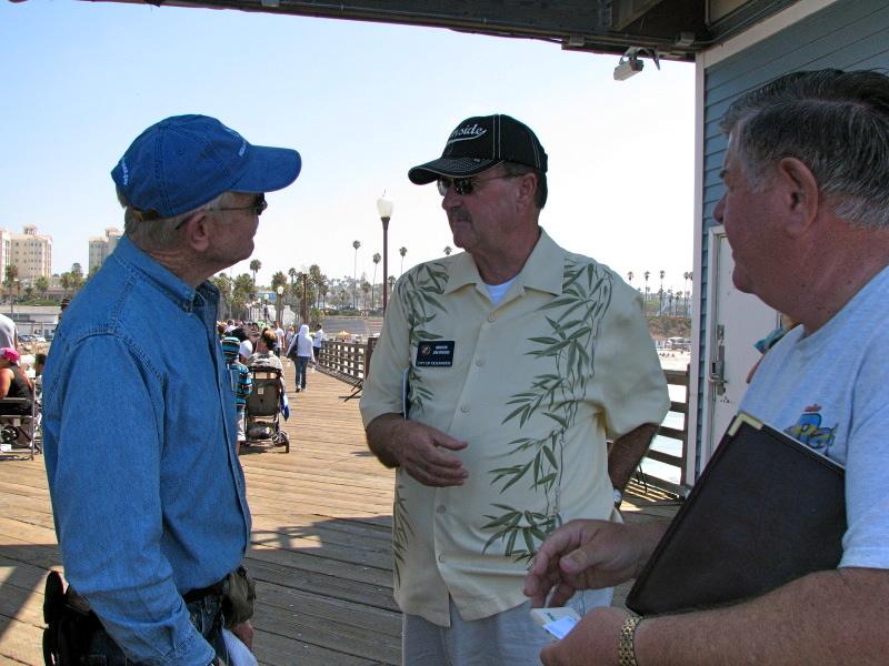 2011_Oceanside.K.D_13_Mayor_Marty
