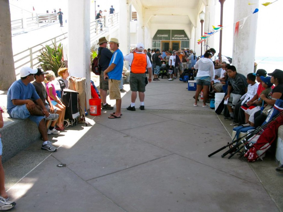 2011_Oceanside.K.D_16_Waiting