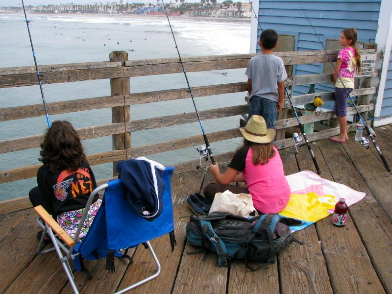 2011_Oceanside.K.D_6_Fishing