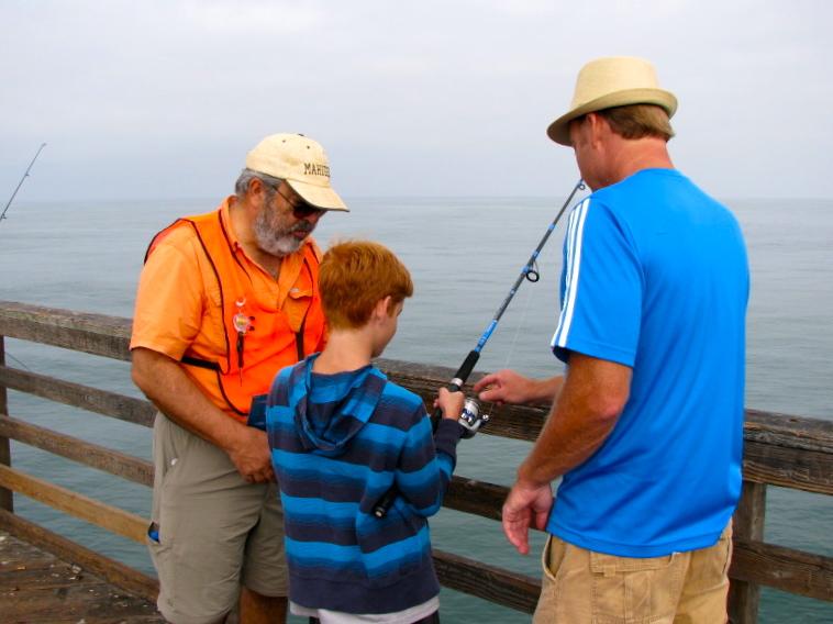 2011_Oceanside.K.D_7_Fishing