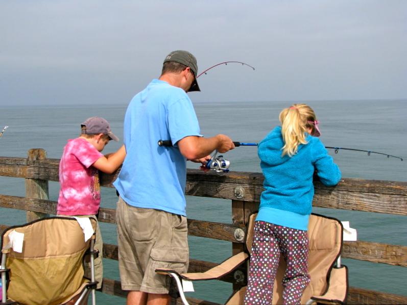 2011_Oceanside.K.D_8_Fishing