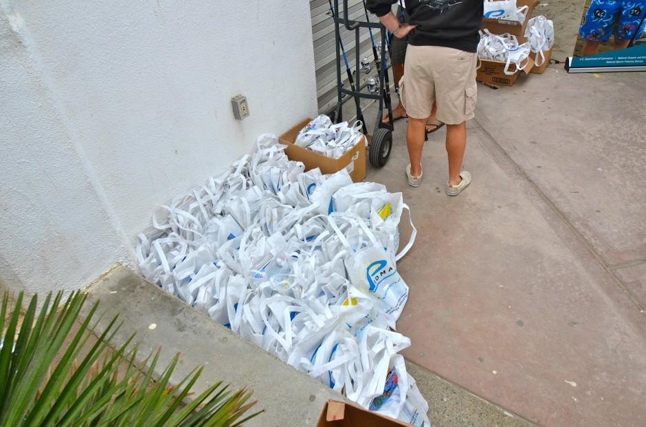 2011_Oceanside.KD_100.21_Goody.Bags