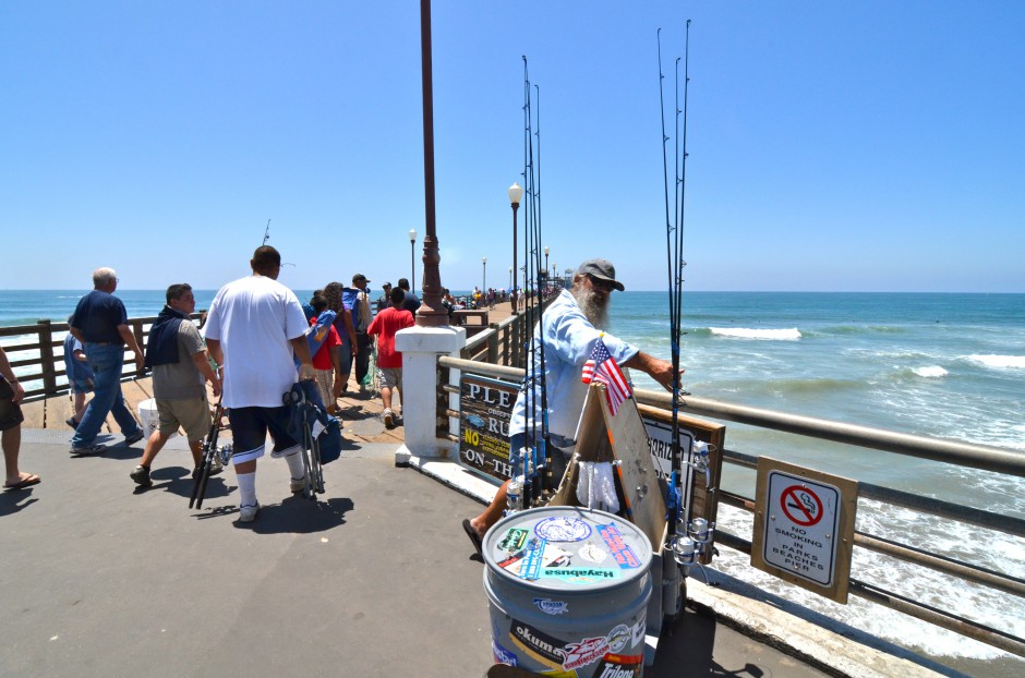 2011_Oceanside.KD_100.41_Crowd