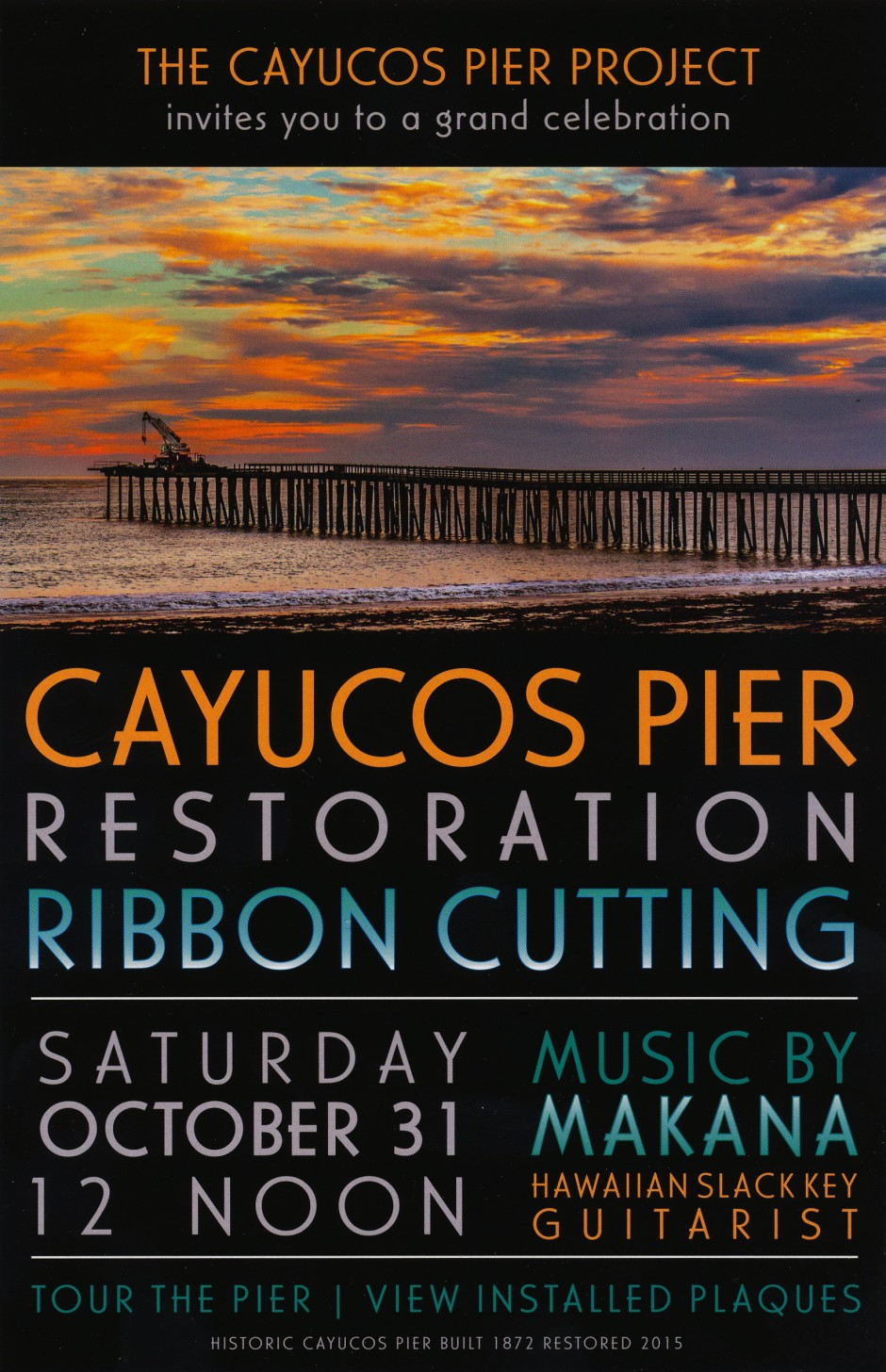 Save.Cayucos.Pier_1