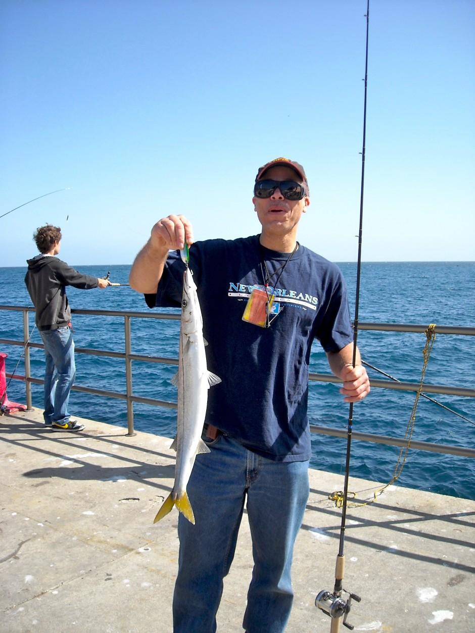 Cat_2009_Mole_Barracuda_Redfish1