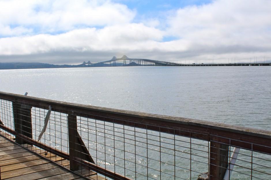 2016_MRG_KD21_Pier.Bridge