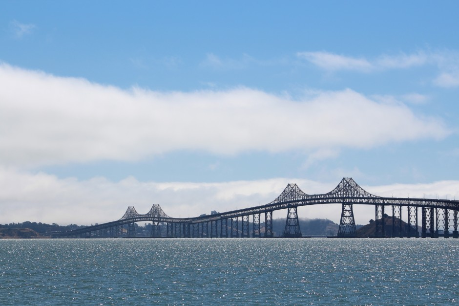 2016_MRG_KD42_Bridge