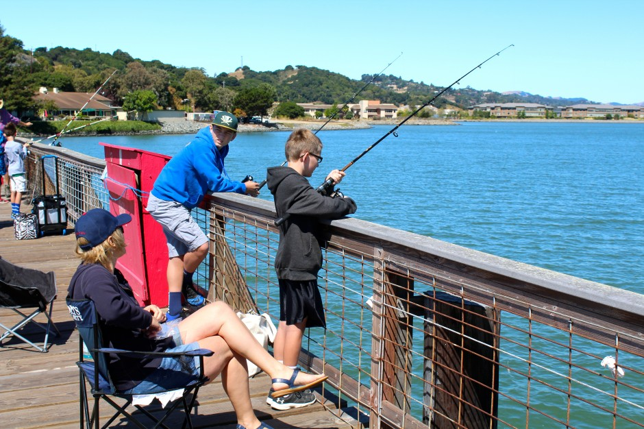2016_MRG_KD48_Fishing_X