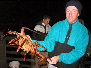 Lobster_Oceanside_2005_1.15_2