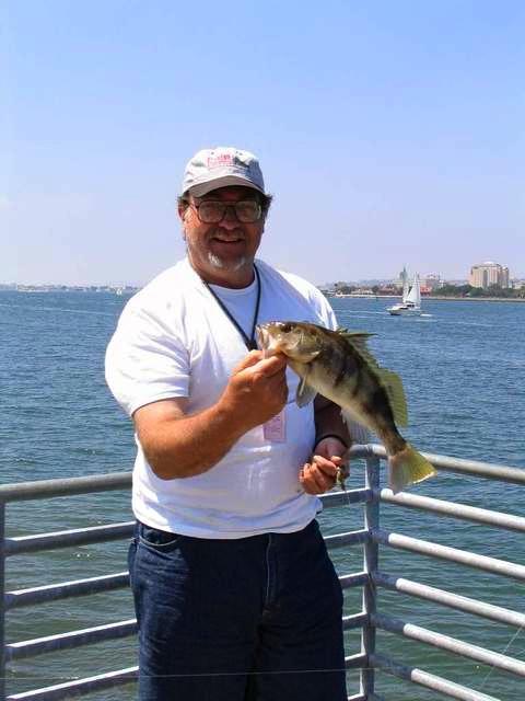 S.Bass_Ferry.Landing_2003_OBPierrat