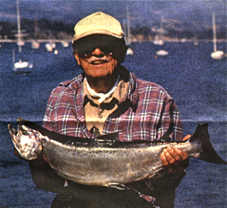 Salmon_Stearns_1996_Sittin.Bill_2