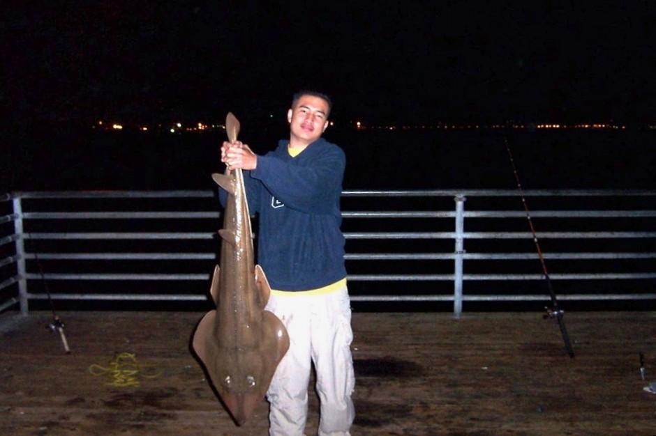 Shovelnose_Ferry.Landing_2003_2
