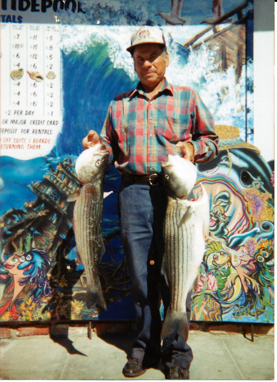 Stripers_Cayucos_1a