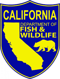 California Fish and Wildlife
