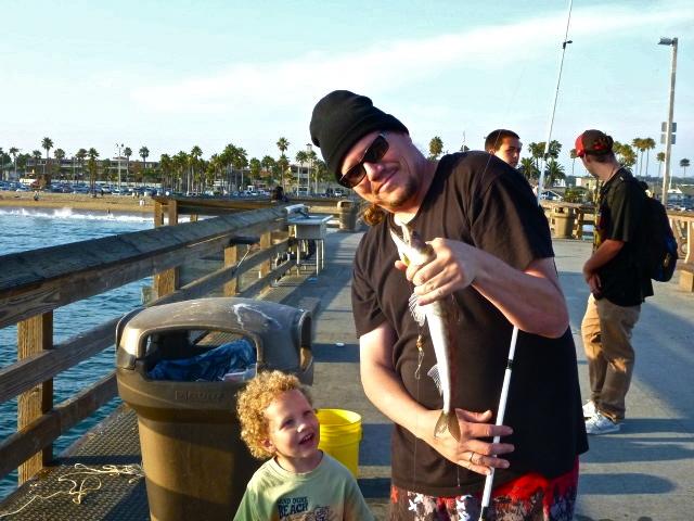 Lizardfish_Balboa.P_2012_SanClementeEric