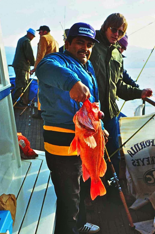 Yelloweye.Rockfish_Monterey_Del