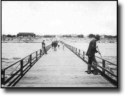 Oceanside.Pier_1904