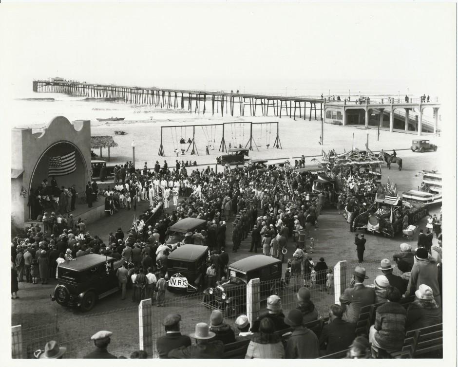 Oceanside.Pier_1935_1b