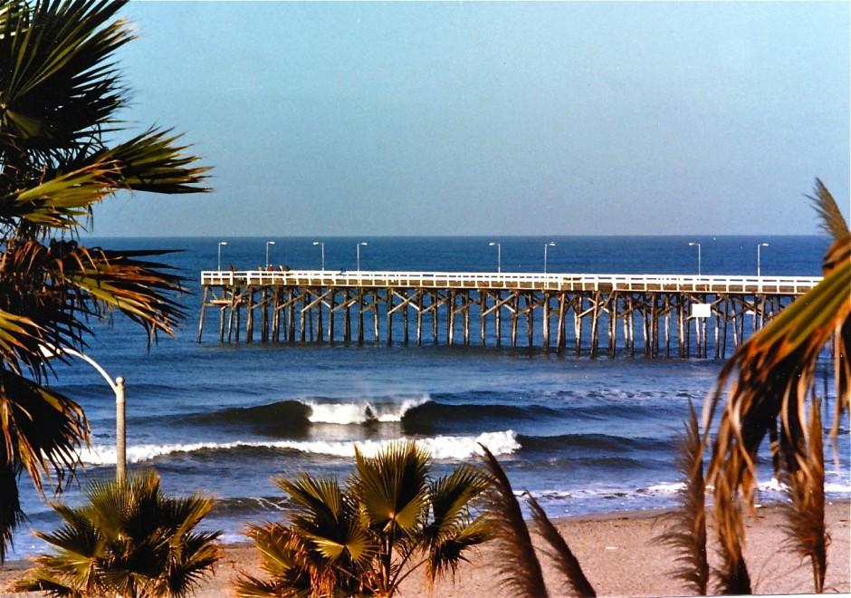 Oceanside.Pier_1987_Short.pier1