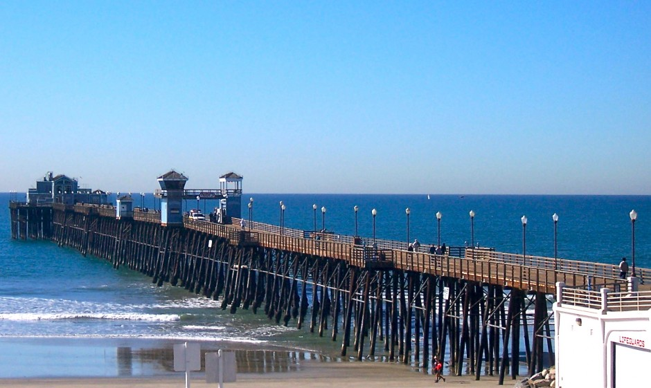 Oceanside.Pier_2007_Long