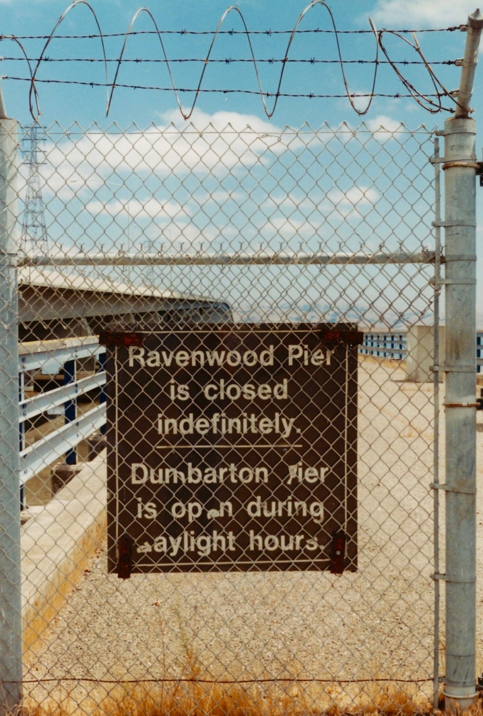 Ravenswood.Pier.3_Closed