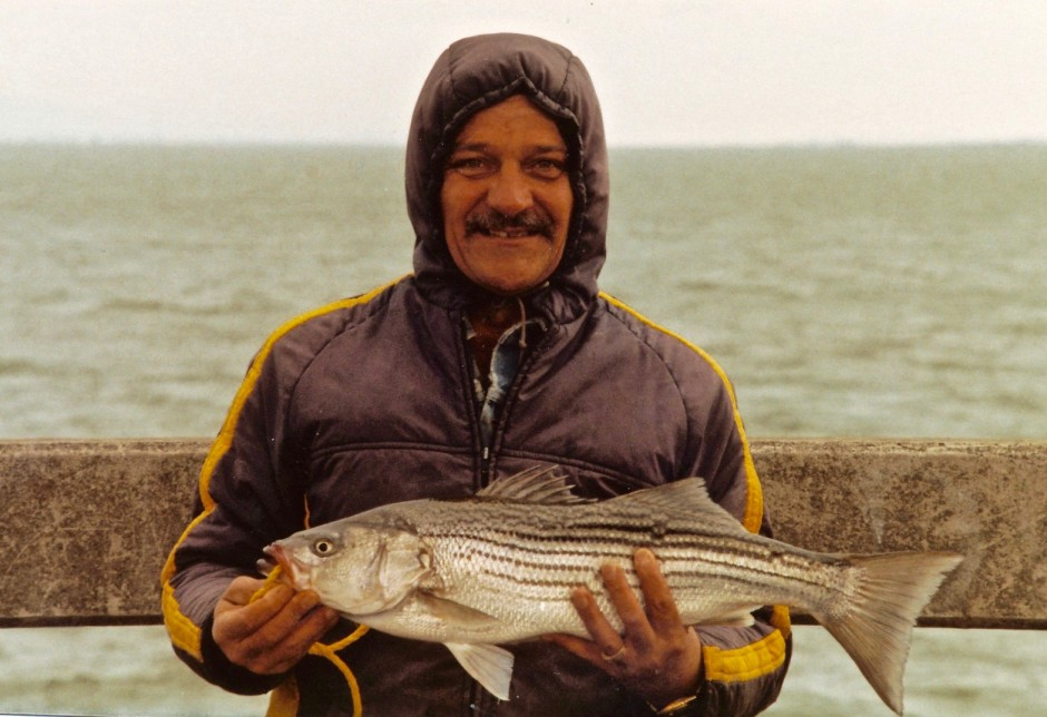 Striped.Bass_San.Mateo.P_1997.3