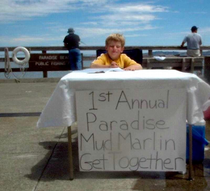 2004_Paradise.Pier.GT_Minnow.Magnet.2