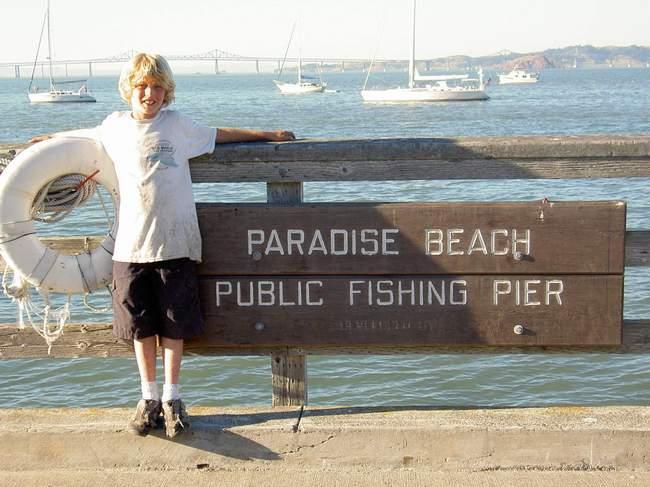 2005_Paradise.Pier.GT_Minnow.MagnetMinnow.Magnet