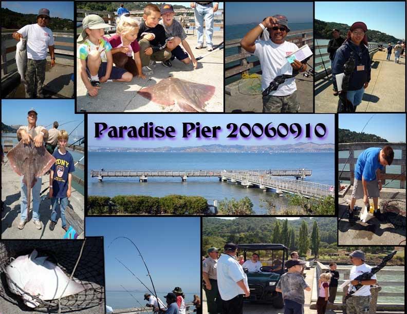 2006_Paradise.Pier.GT_Minnow.Magnet.2