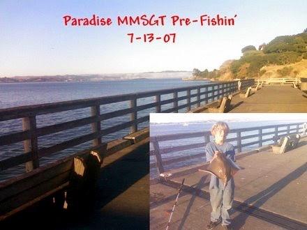 2007_Paradise.Pier.GT_Minnow.Magnet.1
