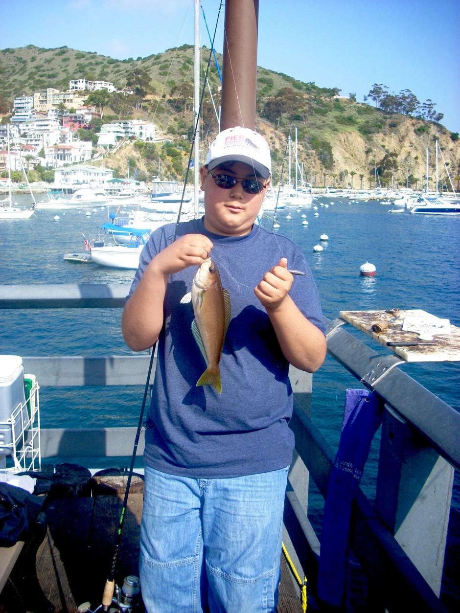 Cat_2008_GPP_Whitefish_Kyle1