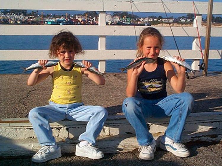 Sardines_SCW_2003_Ed's kids2