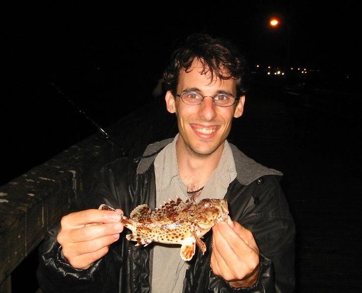 Scorpionfish_Goleta_2003_Steve