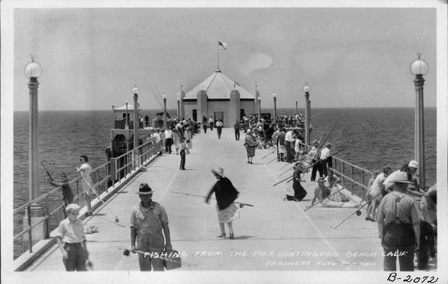 HBPier_beachnpier_1935