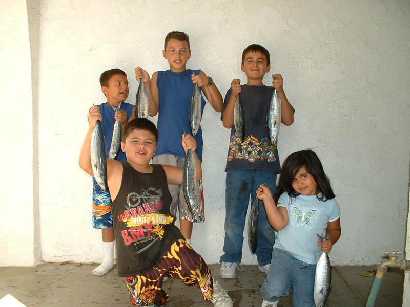 Mackerel_HBP_2004_Al.Castillo.crew