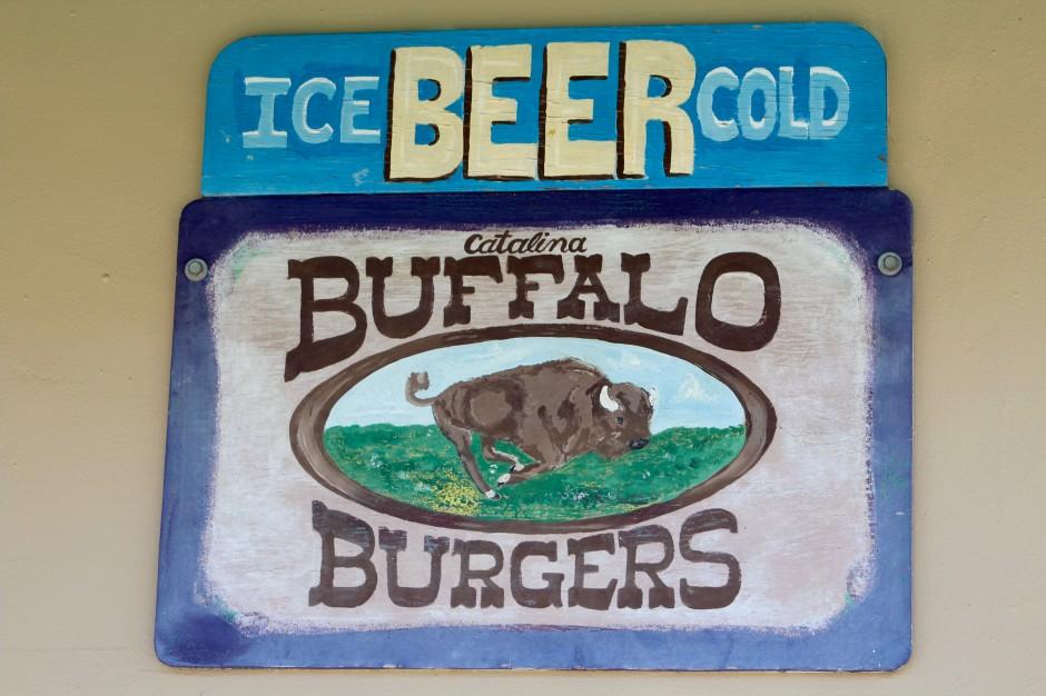 IMG_1498_Buffalo.Burgers