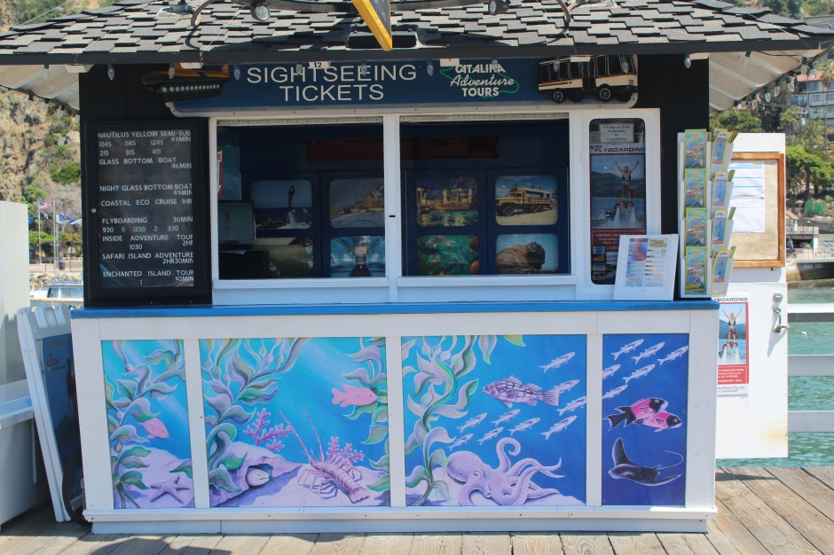 IMG_1504_Tickets