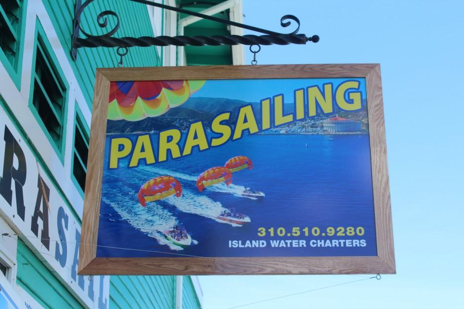 IMG_1507_Parasailing