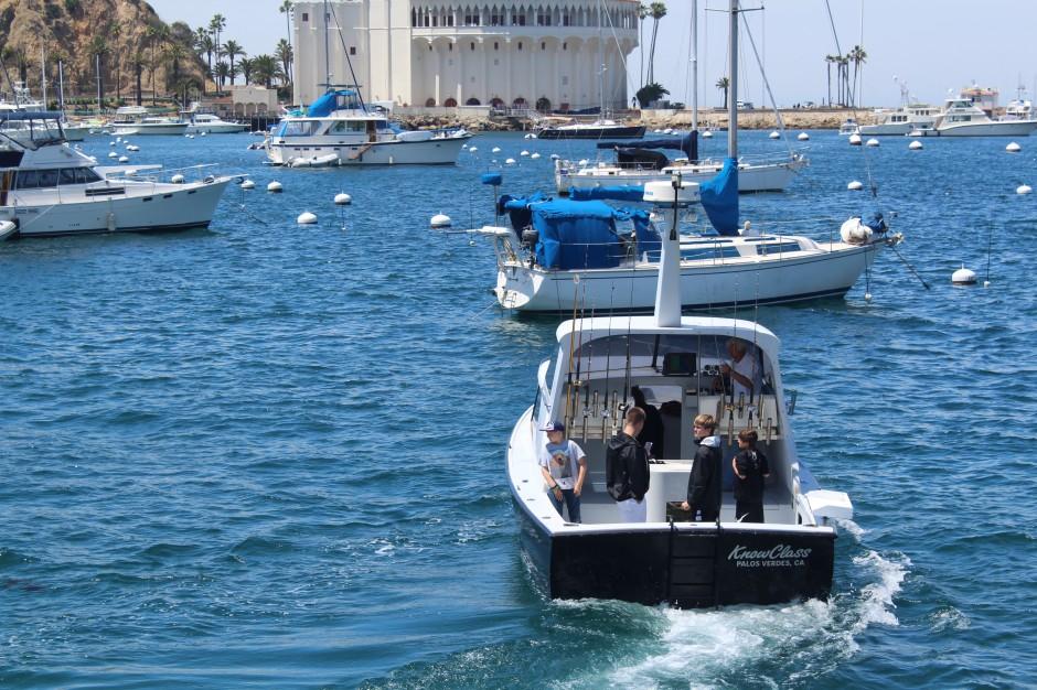 IMG_1509_Boat