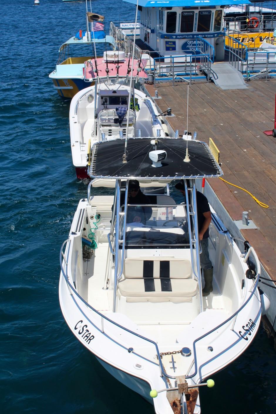 IMG_1510_Boat