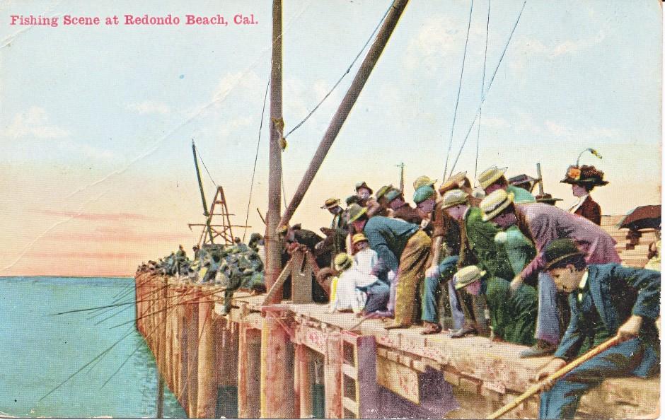 1890s_PC_Redondo.Pier_1b