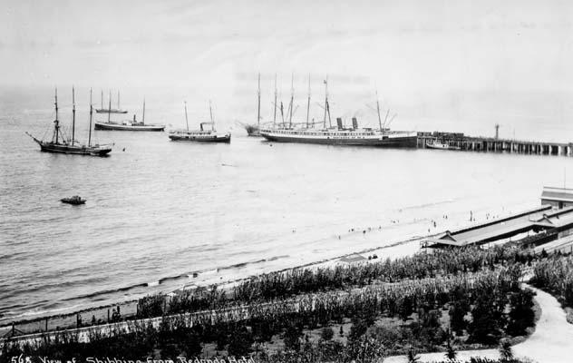 1890s_Redondo Wharf.No.1.2
